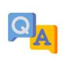Quarterly Q&As