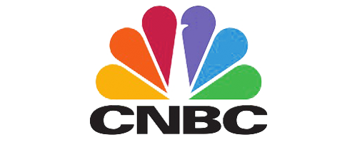 CNBC-500x200-1.png