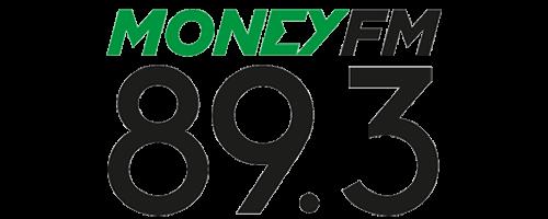 MoneyFM89.3-500x200-1.png