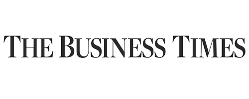 thebusinesstimes-500x200-1.png